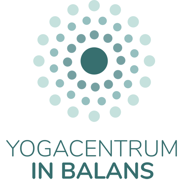 Yogacentrum in Balans